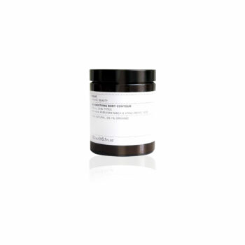 360 SMOOTHING BODY CONTOUR CREAM